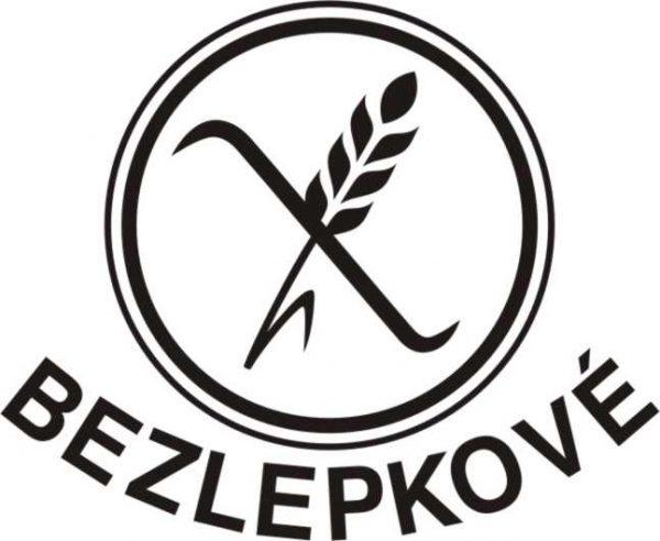 logo bezlepkove cb verzia